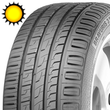 BARUM BRAVURIS 3HM 255/40 R19 100Y FR XL