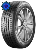 BARUM POLARIS 5 205/70 R15 96T FR