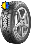BARUM QUARTARIS 5 215/65 R16 98H FR M+S