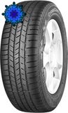 CONTINENTAL CONTICROSSCONTACT WINTER 235/65 R18 110H FR XL