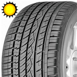 CONTINENTAL CROSSCONTACT UHP 255/50 R20 109Y FR XL