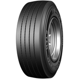 CONTINENTAL HTL2 ECO-PLUS 215/75 R17,5 135/133(16PR) L M+S