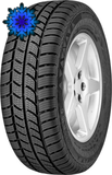 CONTINENTAL VANCO WINTER 2 235/65 R16C 118/116 R C