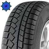 CONTINENTAL WINTERCONT TS790 225/60 R15 96H BMW