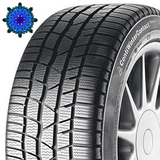 CONTINENTAL WINTERCONT TS830P 195/55 R16 87H BMW