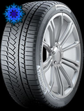 CONTINENTAL WINTERCONTACT TS 850 P 155/70 R19 84T