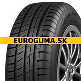 CORDIANT SPORT 2 PS-501 185/60 R14
