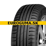 CORDIANT SPORT 3 PS-2 215/60 R16