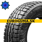 CORDIANT WINTER DRIVE PW-1 175/70 R13