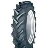 CULTOR AS AGRI 10 16,9-26 142(10PR)A6
