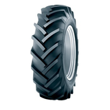 CULTOR AS AGRI 13 8,3-24 100/93(6PR) A6/A8