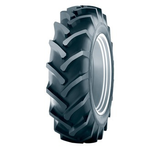 CULTOR AS AGRI 19 9,5-24 112/104(8PR) A6/A8
