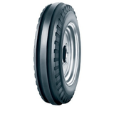 CULTOR AS FRONT 08P 6,0-16 94/86(8PR) A6/A8