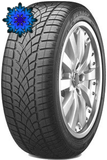 DUNLOP SP WINTER SPORT3D 235/45 R19 99V AUDI MFS XL