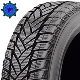 DUNLOP SP WINTER SPORT M3 205/55 R16 91H ROF