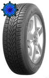 DUNLOP WINTER RESPONSE 2 185/60 R15 88T XL