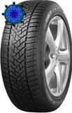 DUNLOP WINTER SPORT 5 245/40 R19 98V XL