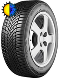 FIRESTONE MULTISEASON 2 215/65 R16 102V XL