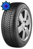 FIRESTONE WINTERHAWK 3 175/65 R14 86T XL