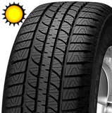 FULDA 4X4 ROAD 235/65 R17 108H XL
