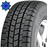 GOODYEAR CARGO ULTRA GRIP 2 195/70 R15C 104/102 R C