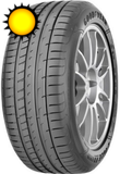GOODYEAR EAGLE F1 ASYMMETRIC 2 SUV 265/50 R19 110Y MFS XL