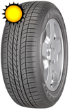 GOODYEAR EAGLE F1 ASYMMETRIC SUV 255/50 R19 107W ROF XL