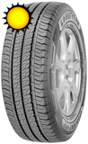 GOODYEAR EFFICIENTGRIP CARGO 195/70 R15C 104/102 S C