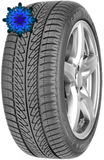 GOODYEAR UG 8 PERFORMANCE 245/45 R18 100V MOE ROF XL