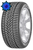 GOODYEAR ULTRAGRIP PERFORMANCE GEN-1 285/40 R20 108V