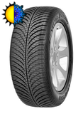 GOODYEAR VECTOR-4S 215/55 VR18 99V G2 XL