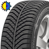 GOODYEAR VECTOR 4 SEASONS 165/70 R14C 89R C