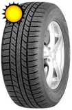GOODYEAR WRANGLER HP ALL WEATHER 245/70 R16 107H M+S