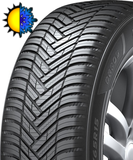HANKOOK KINERGY-4S2 195/65 R15 91H