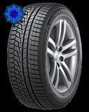 HANKOOK WINTER I*CEPT EVO 2 W320 235/40 R18 95V FR XL