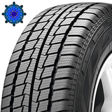 HANKOOK WINTER RW06 195/75 R14C 106/104 R C