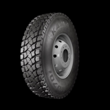 KAMA NU-701 315/80 R22,5 156/150 K ON/OFF