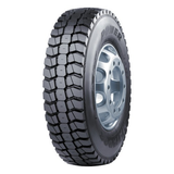 MATADOR DM 1 POWER 12 R22,5 152/148(16PR) K M+S