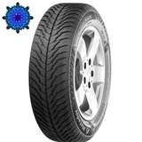 MATADOR MP54 SIBIR SNOW 175/65 R13 80T