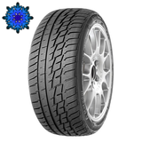 MATADOR MP92 SIBIR SNOW 255/50 R19 107V FR XL
