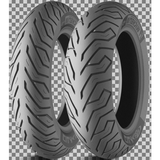 MICHELIN CITY GRIP 110/70-11 45L