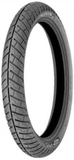 MICHELIN CITY PRO 2,75-17 47P