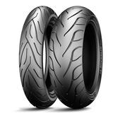 MICHELIN COMMANDER II 110/90 B18 61H