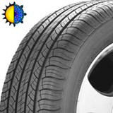 MICHELIN LATITUDE TOUR HP GRNX 265/50 R19 110V XL