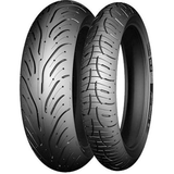 MICHELIN PILOT ROAD 4 GT 120/70 R18 59W