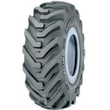 MICHELIN POWER CL 440/80-24 168A8