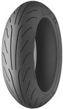 MICHELIN POWER PURE SC 130/70-13 63P