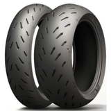 MICHELIN POWER RS 140/70 R17 66H