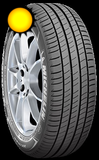 MICHELIN PRIMACY 3 GRNX 215/65 R16 98V FR