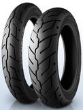 MICHELIN SCORCHER 31 80/90-21 54H